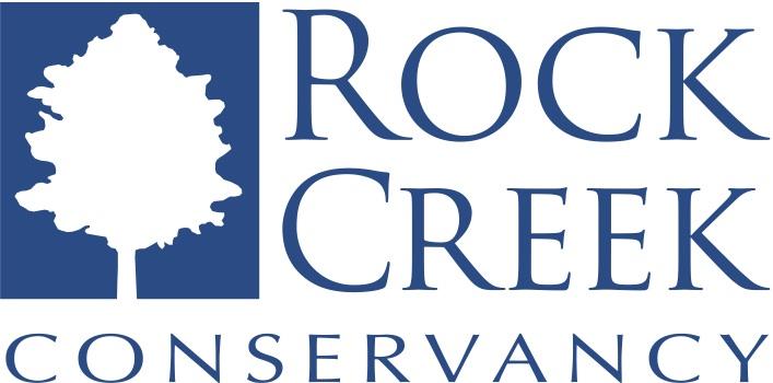 RCC Stack