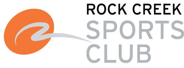 RCSC_Logo-3PantoneColorNoTag