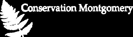 Conservation Montgomery